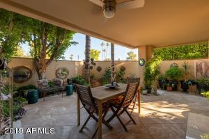 4200 N MILLER Road, Scottsdale, AZ 85251