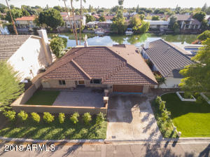 1403 E COMMODORE Place, Tempe, AZ 85283