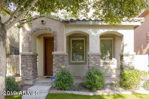 7766 W ALVARADO Street, Phoenix, AZ 85035