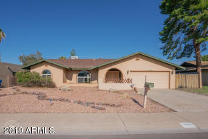 4002 W RUE DE LAMOUR Avenue, Phoenix, AZ 85029