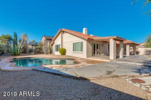 4553 E BUIST Avenue, Phoenix, AZ 85044