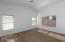 43859 W BAKER Drive, Maricopa, AZ 85138