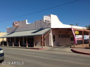 231 N MAIN Street, Florence, AZ 85132