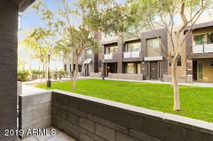 6605 N 93RD Avenue, 1021, Glendale, AZ 85305