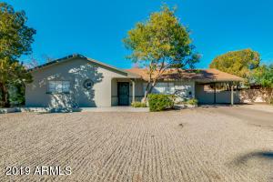 8068 E VIRGINIA Avenue, Scottsdale, AZ 85257