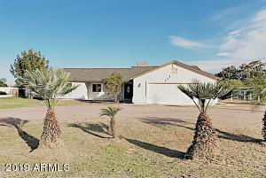 17726 E HAPPY Road, Queen Creek, AZ 85142