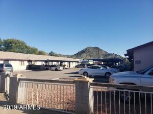13201 N 21ST Place, Phoenix, AZ 85022