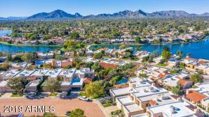 8608 N 84th Place, Scottsdale, AZ 85258