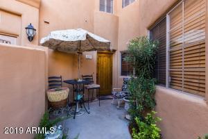 16410 S 12TH Street, Phoenix, AZ 85048