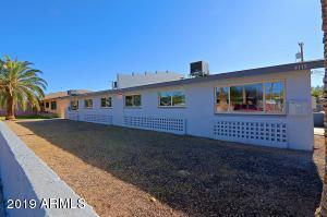 4115 E MORELAND Street, Phoenix, AZ 85008