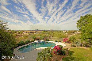 14116 N 109th Street, Scottsdale, AZ 85255