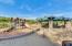 Grayhawk playground