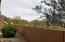 19550 N GRAYHAWK Drive, 1073, Scottsdale, AZ 85255