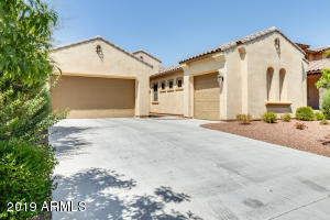 20800 W HAMILTON Street, Buckeye, AZ 85396
