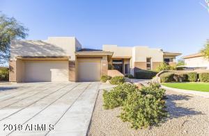 19764 N 84TH Way, Scottsdale, AZ 85255
