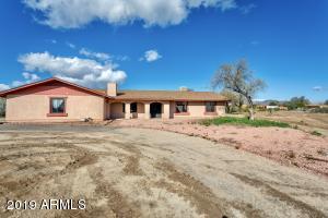 23130 W WATKINS Street, Buckeye, AZ 85326