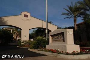 3830 E LAKEWOOD Parkway, Phoenix, AZ 85048