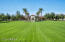 Scenic Verrado Park Area