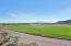 Gorgeous Mountain Views surround Verrado Golf Course