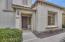 1935 W Busoni Place, Phoenix, AZ 85023