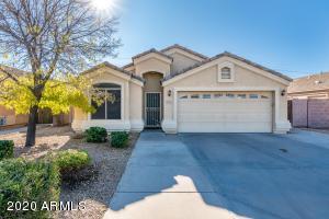 9053 E ELMWOOD Street, Mesa, AZ 85207