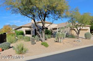 6364 E MARIOCA Circle, Scottsdale, AZ 85266