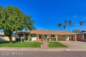 1538 W LAMAR Road, Phoenix, AZ 85015