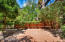 7167 E Rancho Vista Drive, 1012, Scottsdale, AZ 85251