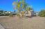 1018 E MINNEZONA Avenue, Phoenix, AZ 85014
