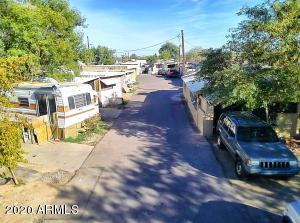 4815 S 7TH Street, Phoenix, AZ 85040