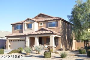 23131 N 40TH Way, Phoenix, AZ 85050