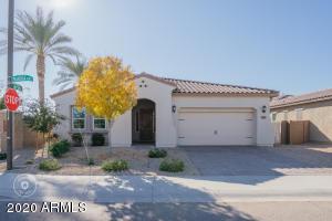 14607 W PASADENA Avenue, Litchfield Park, AZ 85340