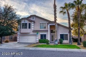 21246 N 74th Lane, Glendale, AZ 85308