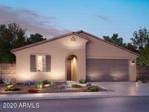 7167 E AERIE Way, San Tan Valley, AZ 85143