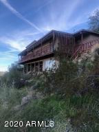 19654 N CAVE CREEK Road, Phoenix, AZ 85024