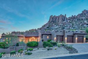 25036 N 114TH Street, Scottsdale, AZ 85255