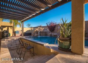 11517 E SEAVER Avenue, Mesa, AZ 85212