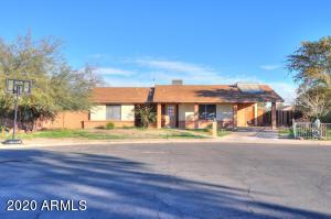 1208 E 11TH Street, Casa Grande, AZ 85122
