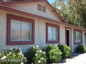 860 E BROWN Road, Mesa, AZ 85203