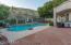 14432 S 8TH Street, Phoenix, AZ 85048