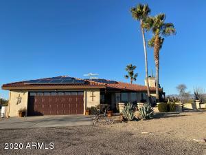 55459 N Vulture Mine Road, Wickenburg, AZ 85390