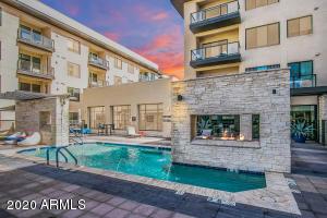 7300 E Earll Drive, Scottsdale, AZ 85251