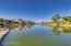 995 E Runaway Bay Place, Chandler, AZ 85249