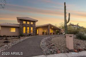 1439 E ECHO Lane, Phoenix, AZ 85020