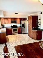 4841 N Granite Reef Road, 109, Scottsdale, AZ 85251