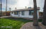 6843 W VOGEL Avenue, Peoria, AZ 85345
