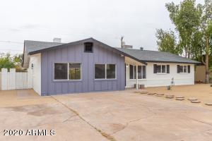 209 E BALBOA Drive, Tempe, AZ 85282