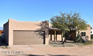 29321 N 144TH Street, Scottsdale, AZ 85262