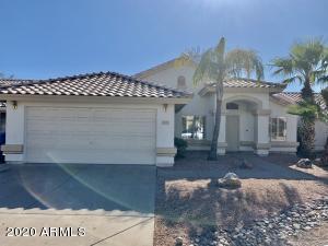 1323 W Libby Street, Phoenix, AZ 85023