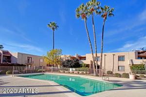 3314 N 68TH Street, 105, Scottsdale, AZ 85251